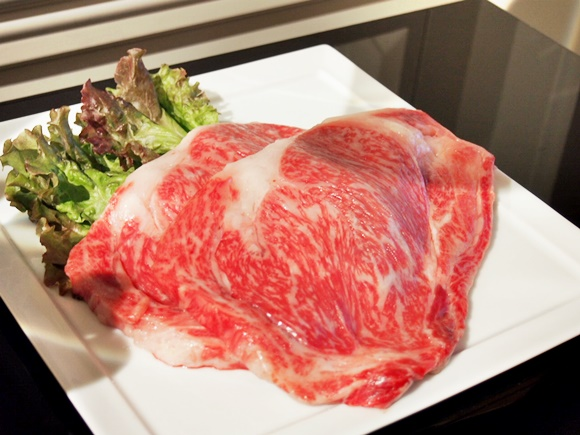 さとふる ステーキ