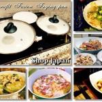 cerafit-fusion-frying-pan-shopjapan-recipe (25)