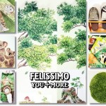 felissimo-Woods-animal (34)
