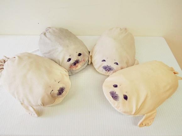 felissimo-azarashi-seal (4)