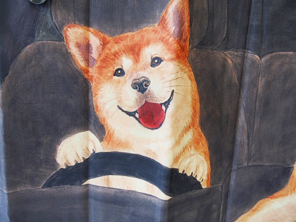 felissimo-sunshade-car-dog (13)