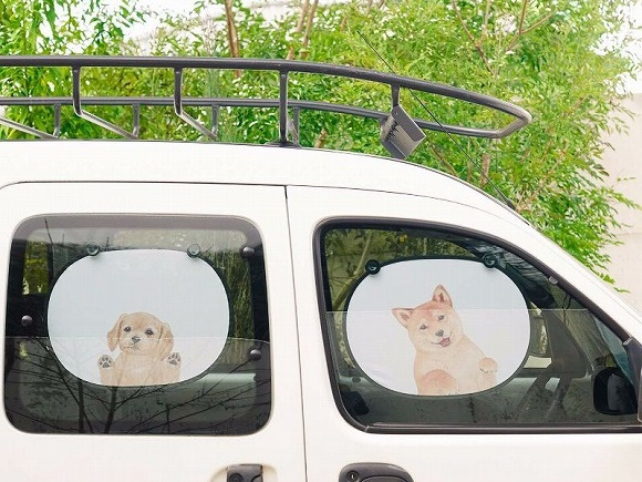 felissimo-sunshade-car-dog (3)