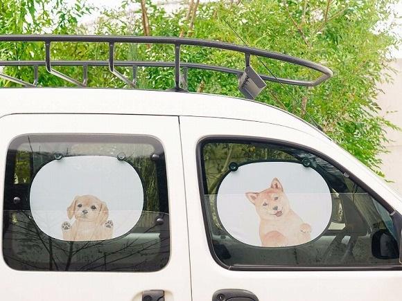 felissimo-sunshade-car-dog (3)