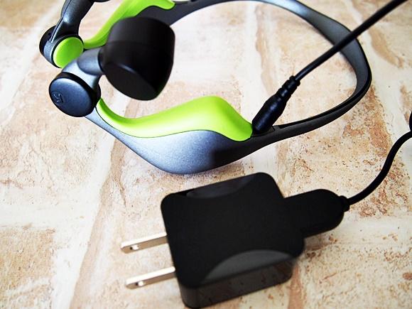 mizuno-soundrun800-wireless-headphone