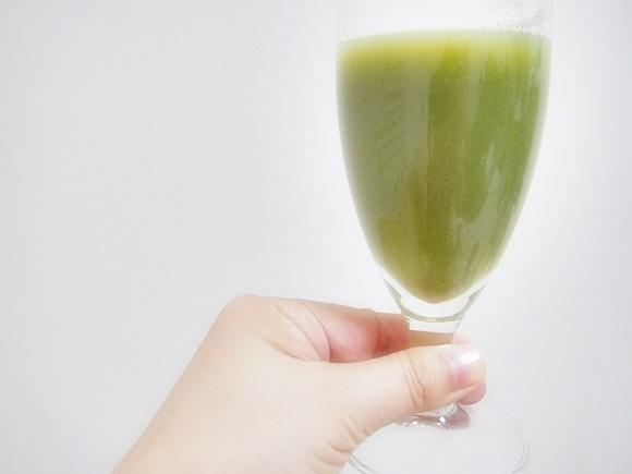 sunstar-salana-cholesterol (9)