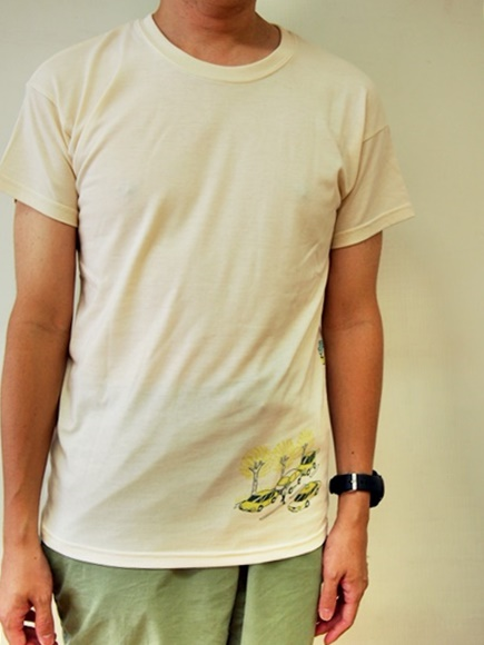 felissimo-Tshirt-road-hoiku (21)