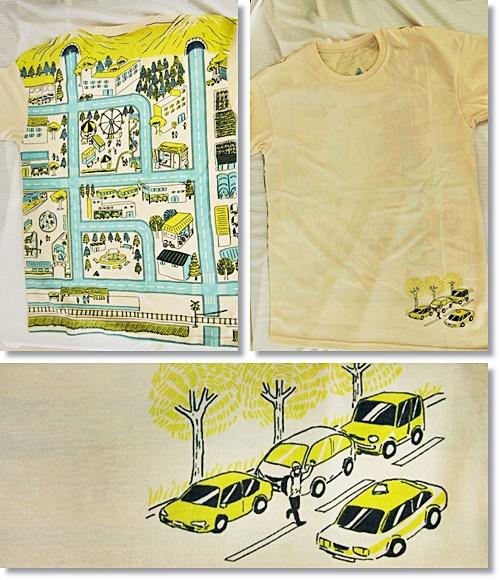 felissimo-Tshirt-road-hoiku (24)