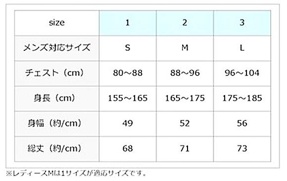 felissimo-Tshirt-road-hoiku (7)
