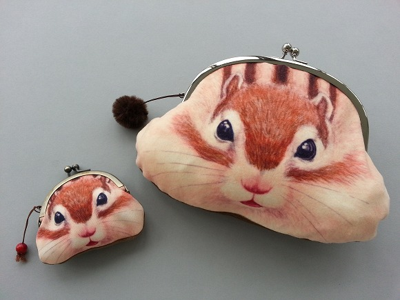felissimo-gamaguchi-Hamster-risu (1)