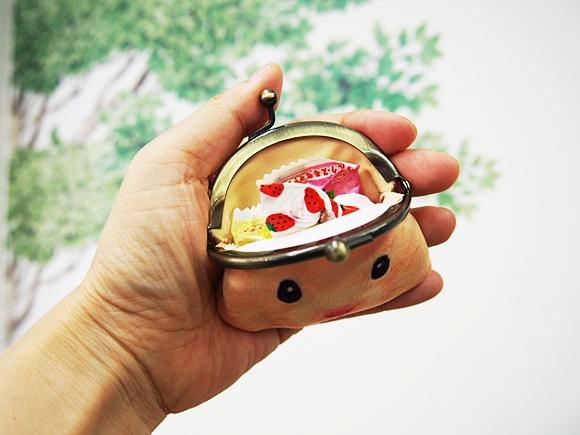 felissimo-gamaguchi-Hamster-risu (10)