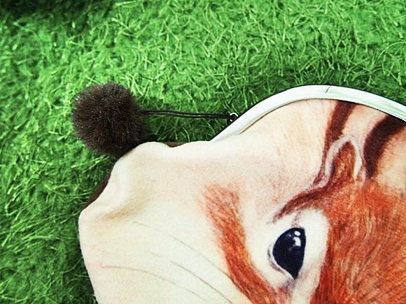 felissimo-gamaguchi-Hamster-risu (4)