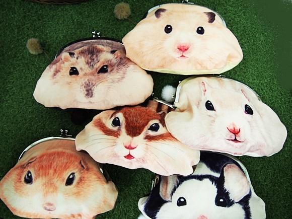 felissimo-gamaguchi-Hamster-risu (6)