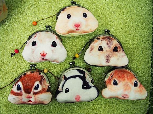 felissimo-gamaguchi-Hamster-risu (8)