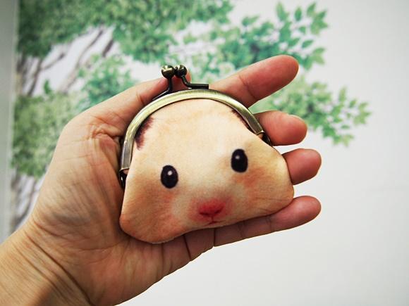 felissimo-gamaguchi-Hamster-risu (9)