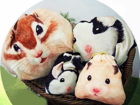 felissimo-kincyaku-Hamster-risu (3)