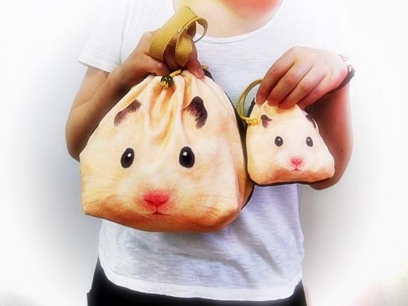felissimo-kincyaku-Hamster-risu (4)