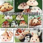 felissimo-kincyaku-Hamster-risu (6)