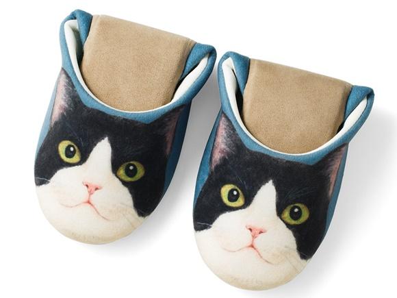 felissimo-neko-cat-youmore (1)