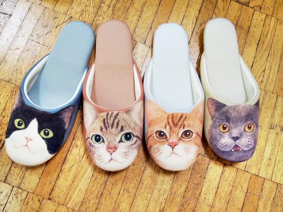 felissimo-neko-cat-youmore (2)