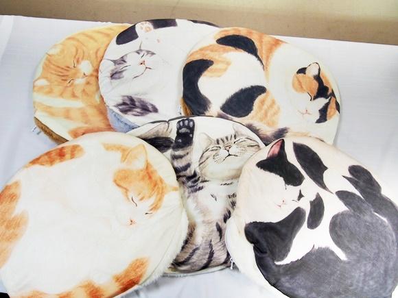 felissimo-neko-cat-youmore (4)