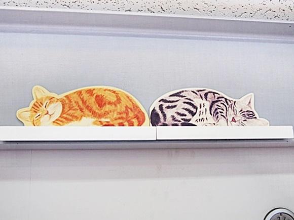 felissimo-neko-cat-youmore (6)