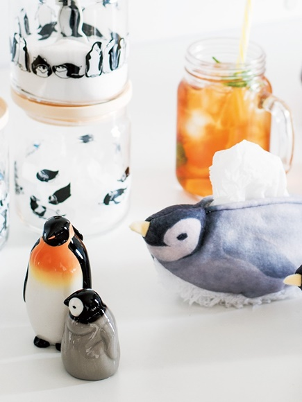 felissimo-penguin (5)