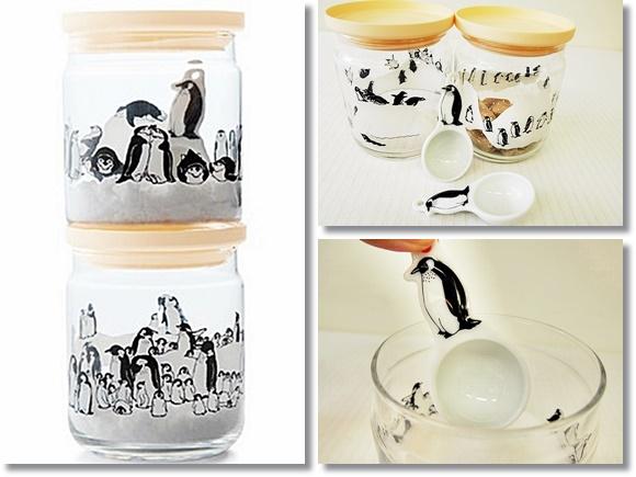 felissimo-penguin (52)