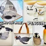 felissimo-penguin (53)
