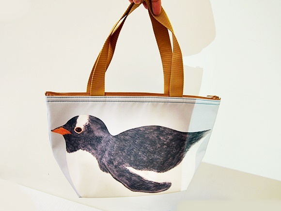 felissimo-penguin (7)