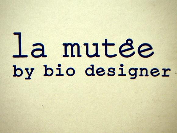 la mutee (2)