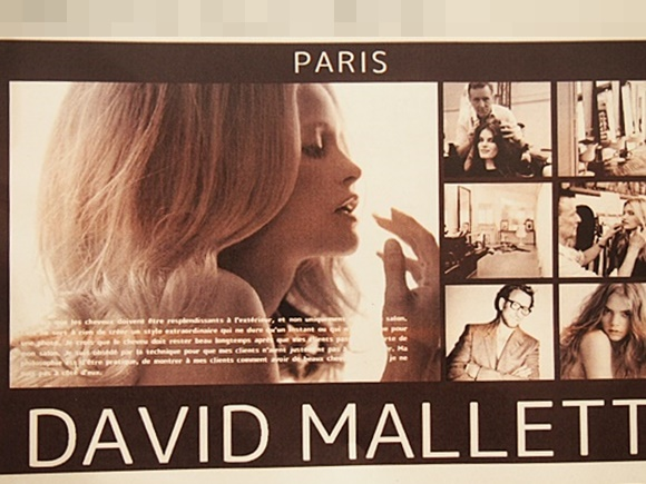 loft-David Mallett (2)