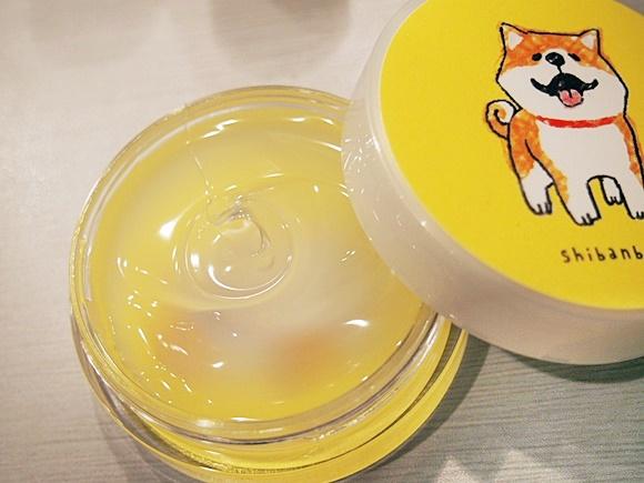 loft-furupuru-cream (3)