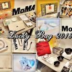 moma-lucky-bag-2016 (40)