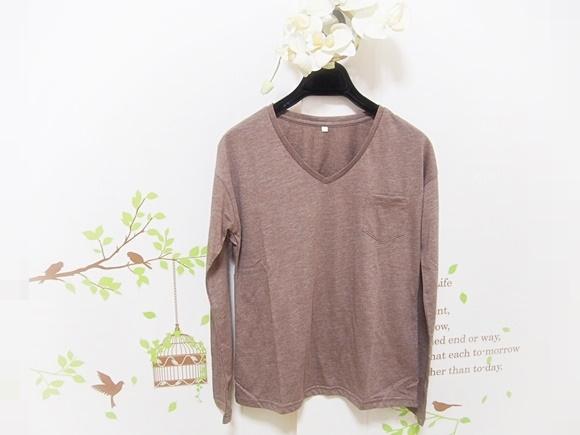 cecile-andmoi-vneck-long-tshirt-1