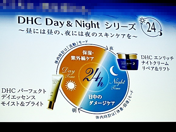 dhc-enriched-night-cream-repairlift (24)