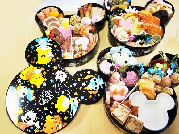 disney-osechi-bellemaison-mickey-3-2
