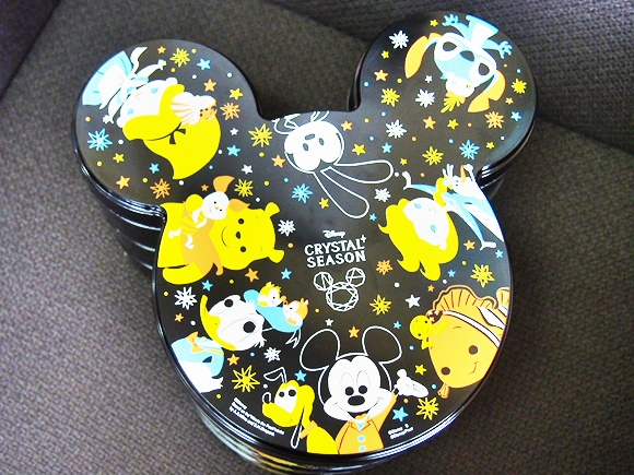 disney-osechi-bellemaison-mickey-3-20