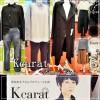 黒田知永子ファッションを参考にKcarat(ケイカラット)で40代・50代コーデ