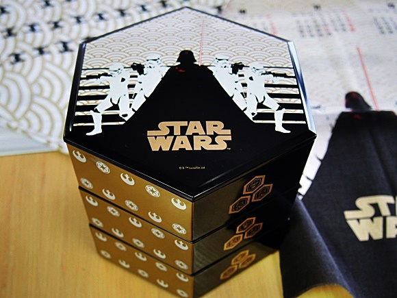 star-wars-osechi-bellemaison-13