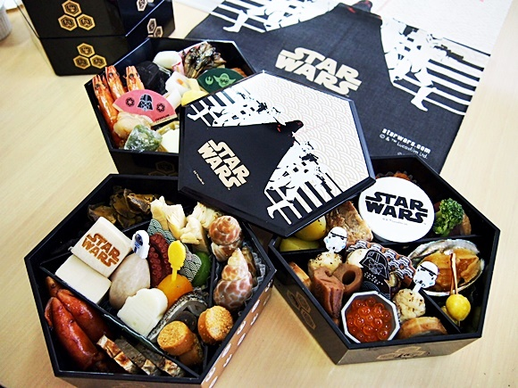 star-wars-osechi-bellemaison-19