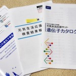 dhc-gene-test-data-idenshi-2