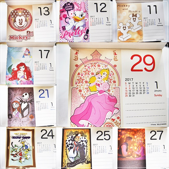disney-calendar-new-year-goods-34