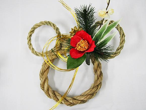 disney-calendar-new-year-goods-4