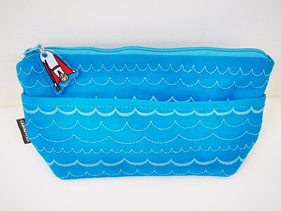 felissimo-pouch-moses-noah-pencil-case-10