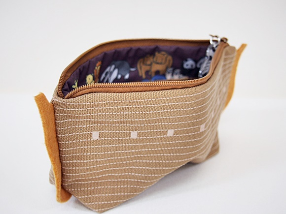 felissimo-pouch-moses-noah-pencil-case-16