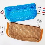 felissimo-pouch-moses-noah-pencil-case-18
