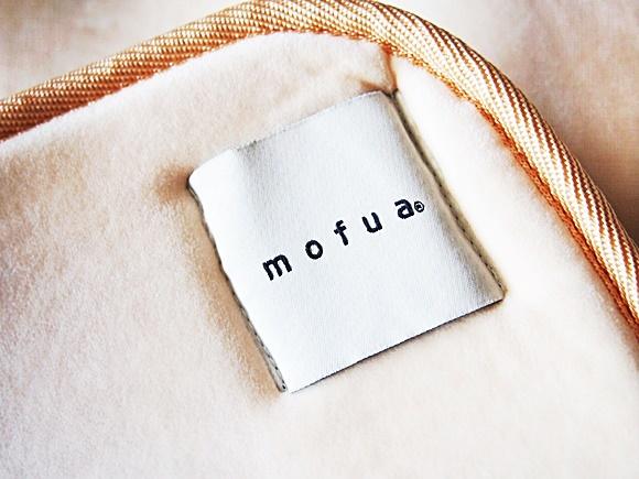 mofua-5