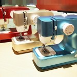 nuetta-sewing-machine-48