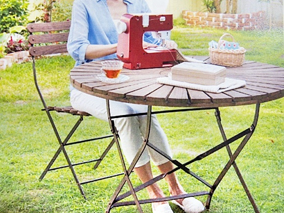 nuetta-sewing-machine-50