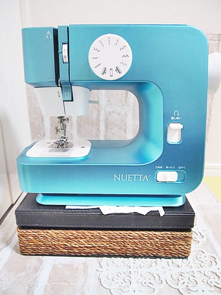 nuetta-sewing-machine-61